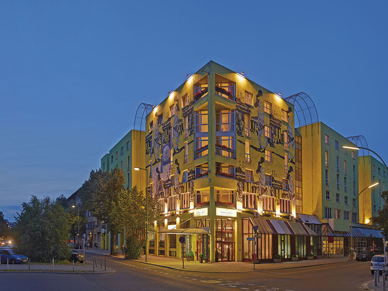 casino berlin charlottenburg