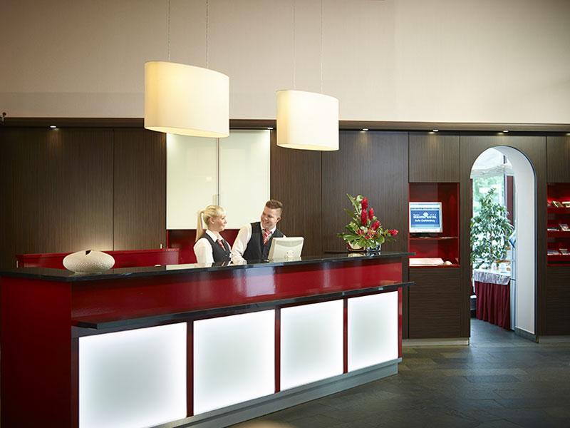 econtel hotel berlin charlottenburg image gallery. Black Bedroom Furniture Sets. Home Design Ideas