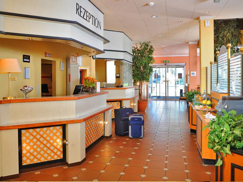 Hotel hilden galerie amber hotel hilden d sseldorf for Hilden hotel