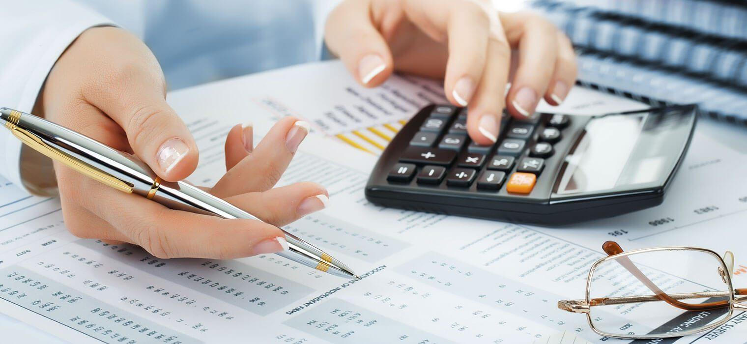 Business, Foto: © vizafoto/Fotolia.com
