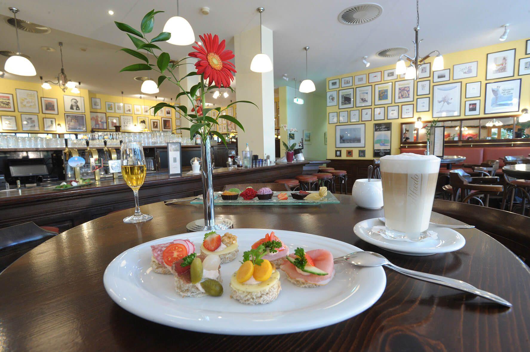 AMBER HOTEL Chemnitz Park: Barbereich