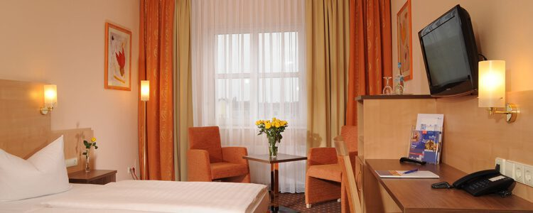 750x300-hotelzimmer-berlin-blog