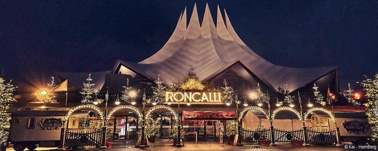 750x300-roncalli-blog