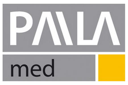 Paalamed, Bild: AMBER HOTEL BAVARIA Bad Reichenhall