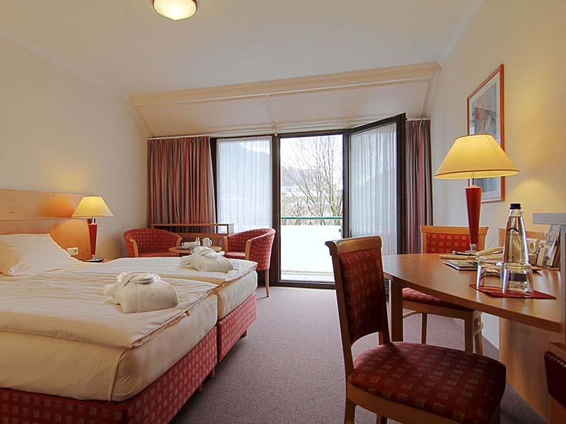 das beste f r unsere g ste amber hotel bavaria. Black Bedroom Furniture Sets. Home Design Ideas