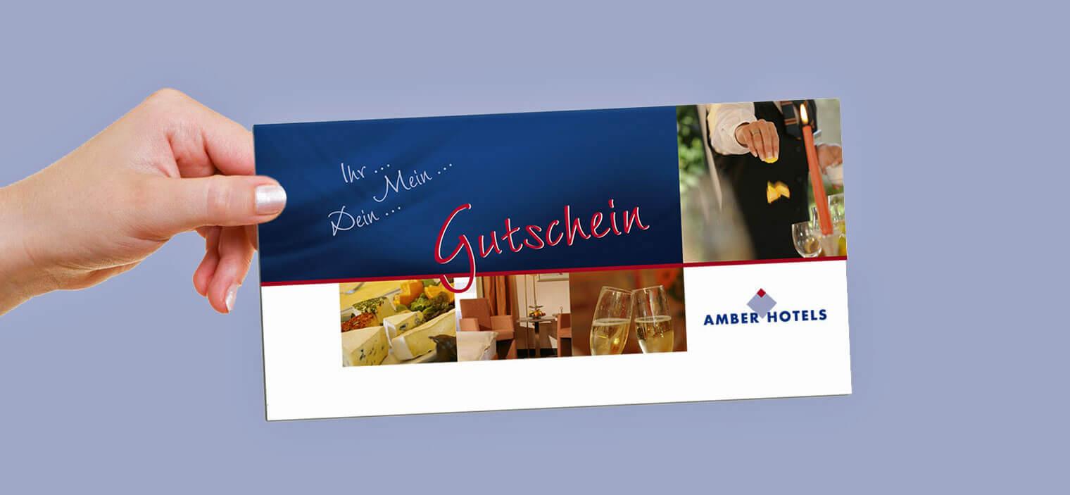 Hotel Gutschein, Bild: AMBER HOTEL BAVARIA Bad Reichenhall
