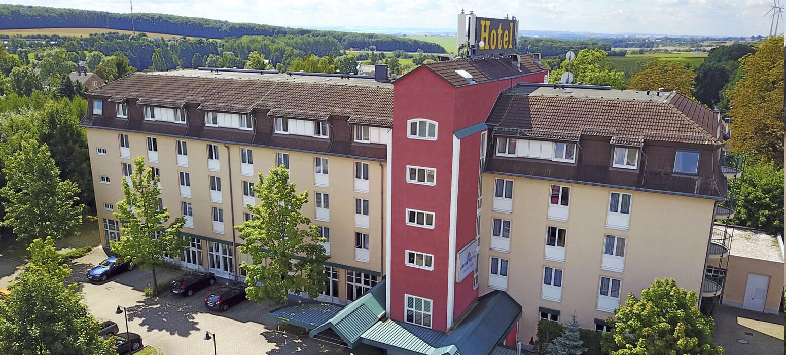 09247 Chemnitz Ot Röhrsdorf hotel chemnitz park your hotel in chemnitz