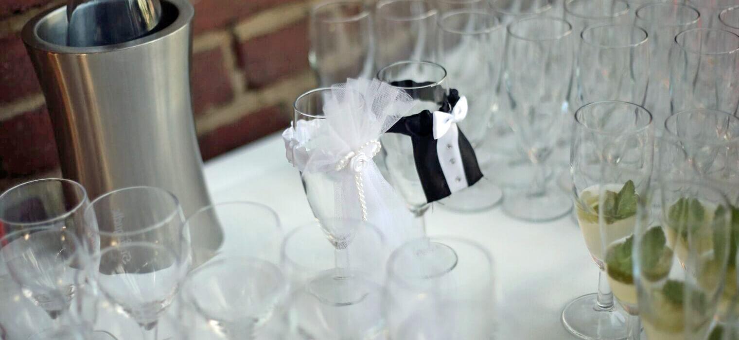 Trauung Unter Freiem Himmel Hochzeit Heiraten In Den Bergen