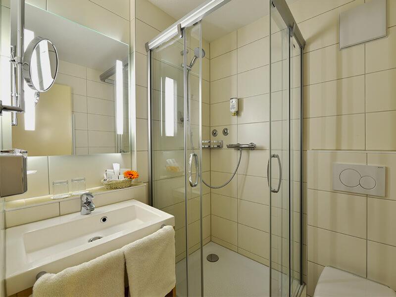 Hotel leonberg bildergalerie amber hotel leonberg - Badezimmer stuttgart ...