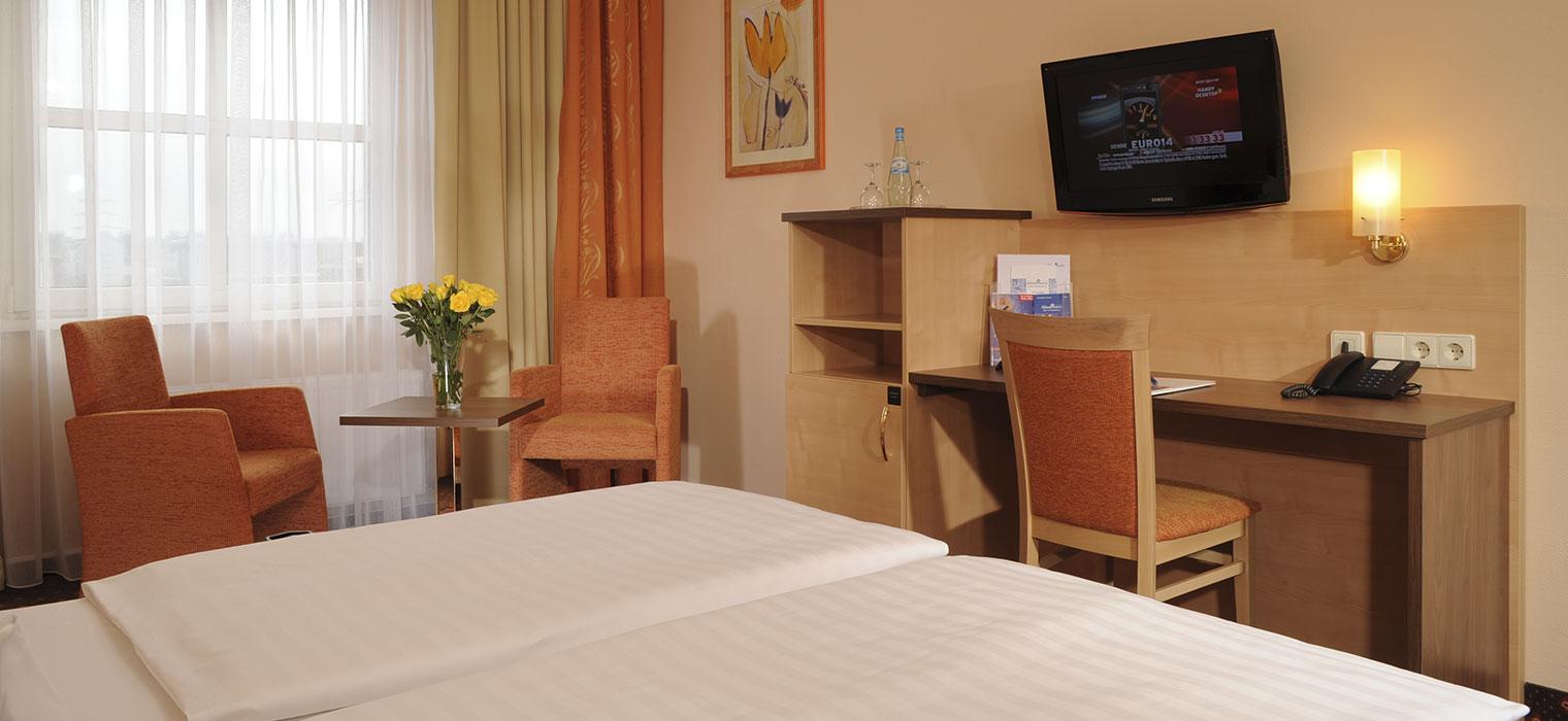 Hotel Berlin Charlottenburg G 252 Nstige Zimmer Online Buchen