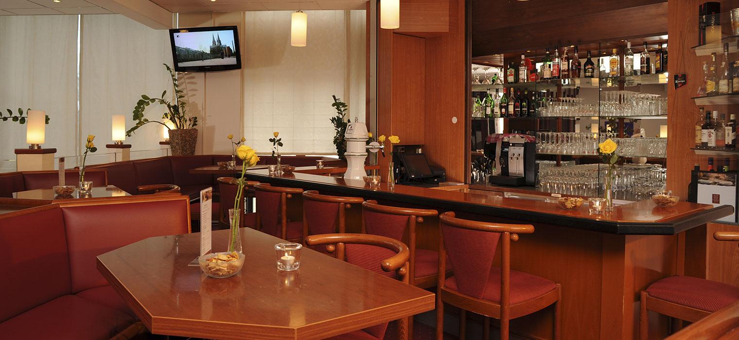 Hotel Berlin Bildergalerie Amber Econtel Berlin